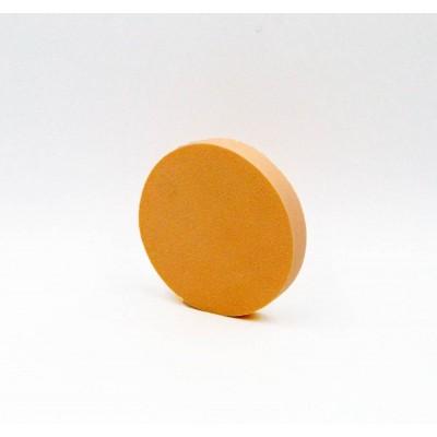 Σφουγγάρι 17oct59-11